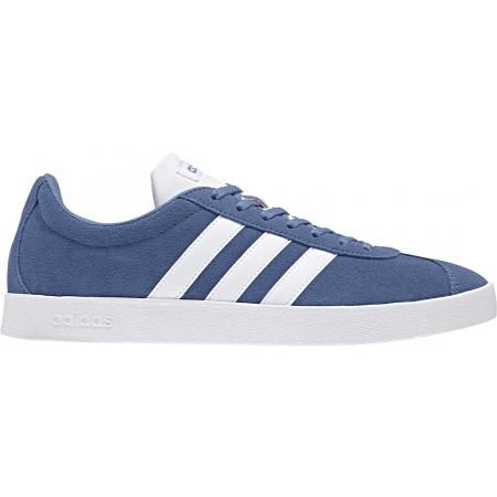 Мъжки обувки - adidas VL COURT 2.0 - 2