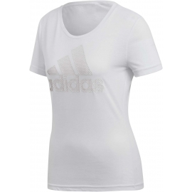 adidas ID BOS W - Women's T-shirt