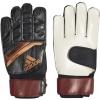 Pánské fotbalové rukavice - adidas PRE REPLIQUE - 1