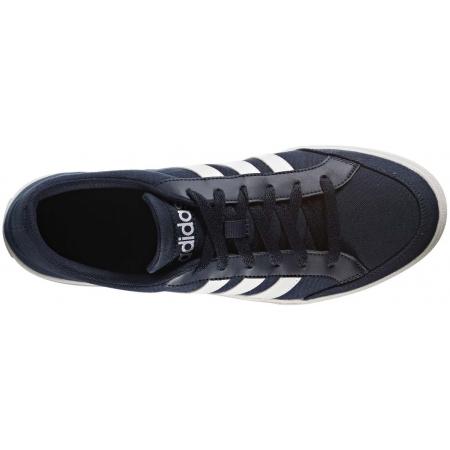 Încălțăminte lifestyle de bărbați - adidas VS SET - 2