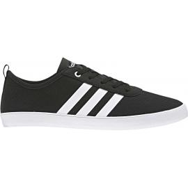 adidas QT VULC 2.0 W - Női lifestyle cipő