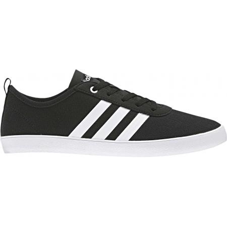 adidas QT VULC 2.0 W | sportisimo.pl