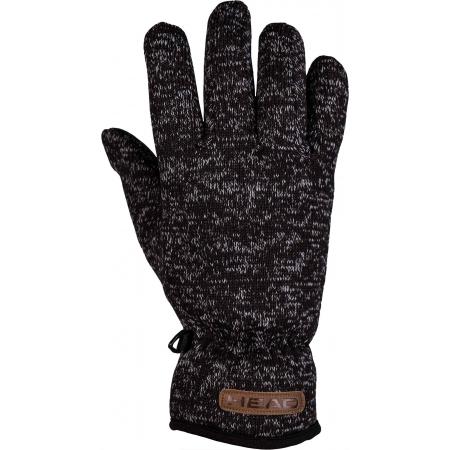 Zimní rukavice - Head LETA - 1