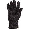 Zimní rukavice - Head LETA - 2