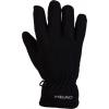 Pánské zimní rukavice - Head NELSON - 1