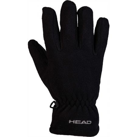 Head NELSON - Pánske zimné rukavice