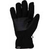 Pánské zimní rukavice - Head NELSON - 2