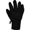 Pánske lyžiarske rukavice - Head FISS - 1
