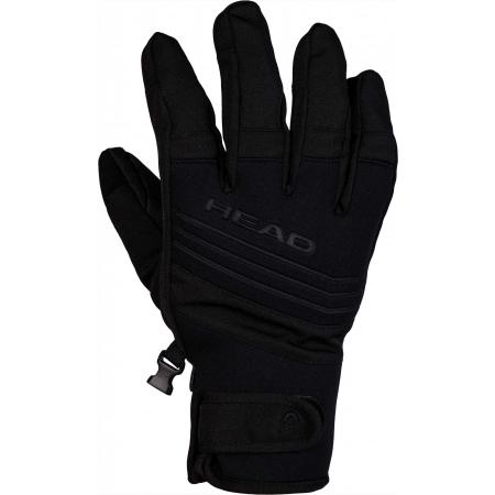 Head FISS - Pánské lyžařské rukavice