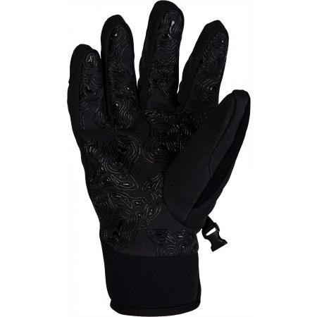 Pánske lyžiarske rukavice - Head FISS - 2