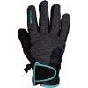Dámské lyžařské rukavice - Head ELIM - 1