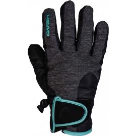 Head ELIM - Women's ski gloves