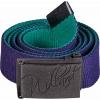 Textilní opasek - Willard WICKI - 2