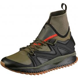 Puma TSUGI KORI - Pánska fashion obuv