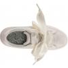Dámska fashion obuv - Puma BASKET HEART NS W - 4