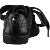 Dámska fashion obuv - Puma BASKET HEART NS W - 5