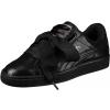 Dámska fashion obuv - Puma BASKET HEART NS W - 1