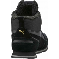 Puma ST RUNNER MID FUR ST | sportisimo.at
