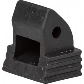 Bergun TPR122 - Inlineskates Bremsstopper