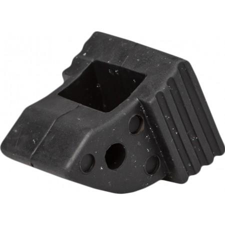 Inlineskates Bremsstopper - Bergun TPR122 - 2
