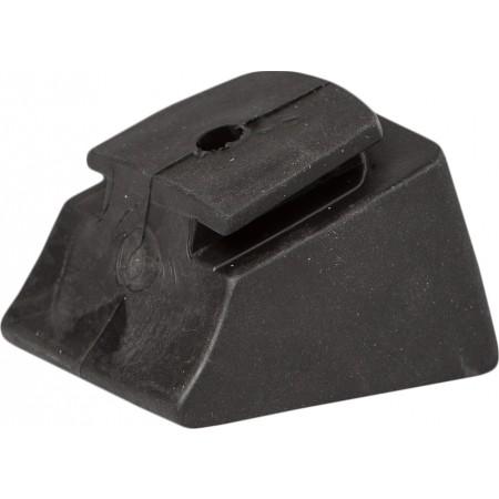 Bergun TPR150 - In-line brzda