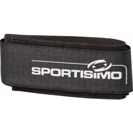 Лепенки за събиране на ските при транспорт - Sportisimo ALPINE SKI FIX