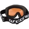 Ochelari ski - Arcore MELO - 2