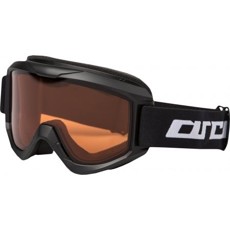 Arcore MELO - Lyžařské brýle