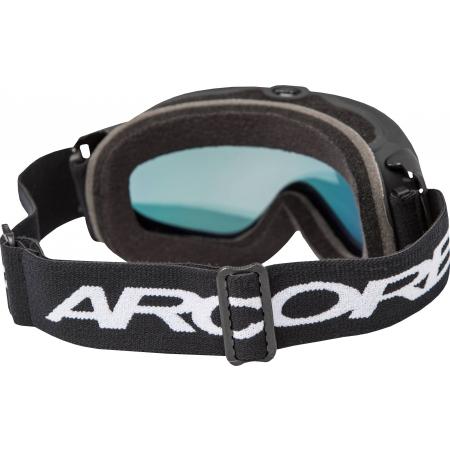 Lyžiarske okuliare - Arcore DEGO - 2 60f1a53ddc3