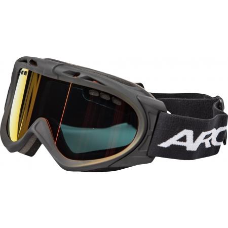 Lyžiarske okuliare - Arcore DEGO - 1 0b5a48fe4bf