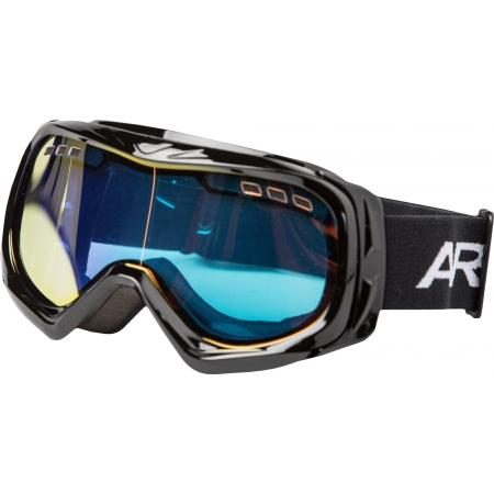 Lyžiarske okuliare - Arcore TENSO - 1 522bbfb1b07