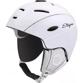 Etape GRACE - Cască de ski
