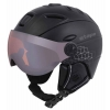 Lyžařská helma - Etape COMP PRO - 1