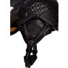Lyžařská helma - Etape COMP PRO - 2