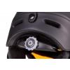 Lyžařská helma - Etape COMP PRO - 3