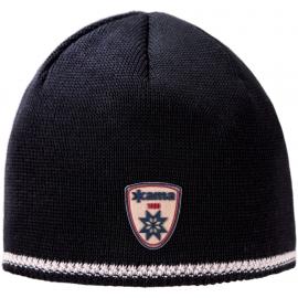 Kama AW54-110 ČEPICE MERINO - Зимна шапка