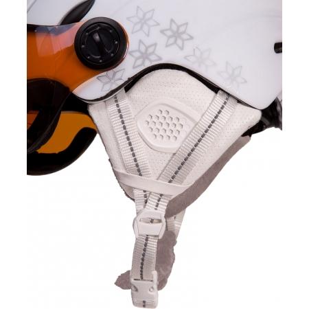 Lyžiarska prilba - Etape GRACE PRO - 2