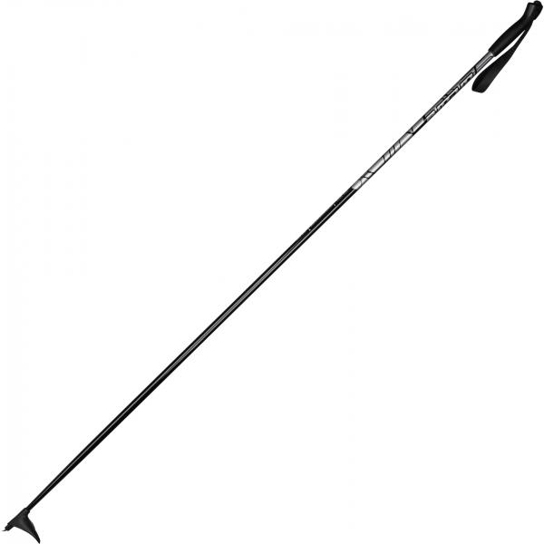 Arcore UCP BETA  150 - Seniorské bežecké palice