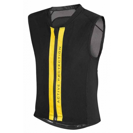 Spine protector - Etape JUNIOR RIDE - 2