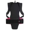 Protecție spate - Etape SOFT PRO - 2