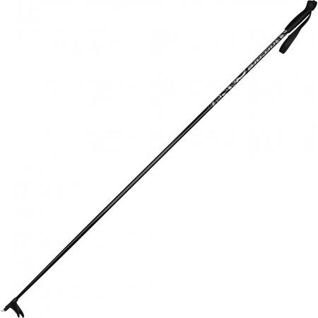 Dámske  bežecké palice - Arcore UCP BETA W - 2