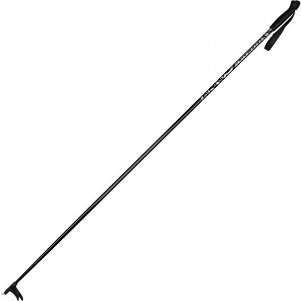 Arcore UCP BETA W  155 - Dámske  bežecké palice