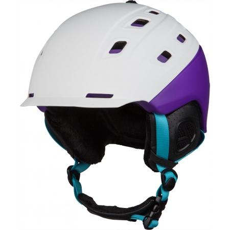 Cască de schi - Arcore TWIN