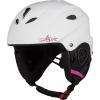 Women's ski helmet - Arcore ELEMENT - 1