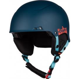 Reaper FREY - Ski helmet