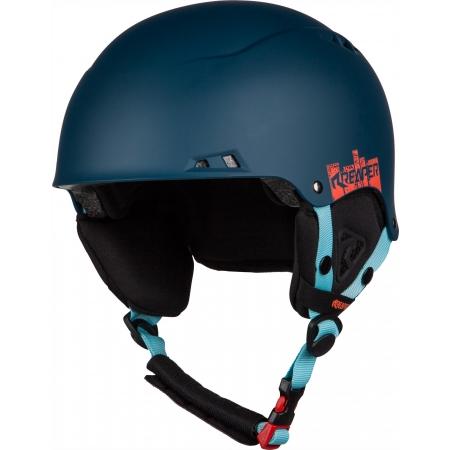 Kask narciarski - Reaper FREY - 2