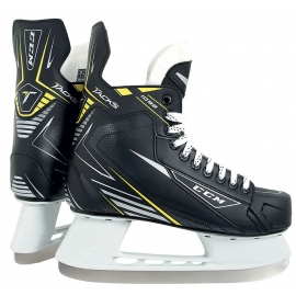 CCM SUPERTACKS 1092 JR - Juniorské brusle