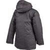 Boys' winter jacket - Columbia ALPINE FREE FALL JACKET BOYS - 3
