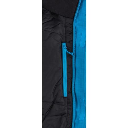 Pánska zimná bunda - Salomon STORMSPOTTER JKT M - 5