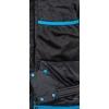 Pánska zimná bunda - Salomon STORMSPOTTER JKT M - 6